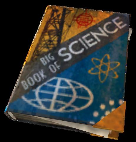 File:Big Book of Science.png