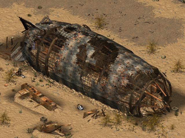 File:Crashed Airship.png