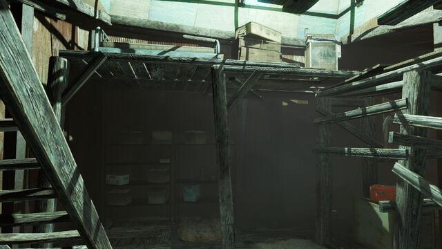 File:Earl Sterlings house storage.jpg