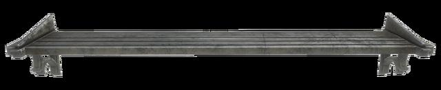 File:Fo4 metal wall shelf2.png
