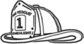 Icon fire helmet.png