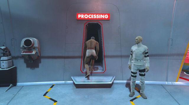 File:Institute-Processing-Fallout4.jpg