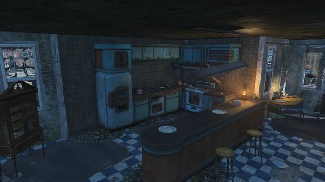 File:Nakano Residence Kitchen.png