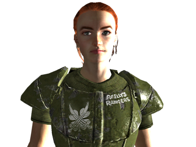 File:Reilly in battle armor.png
