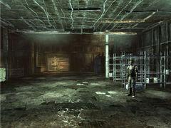 Supply shack interior.jpg