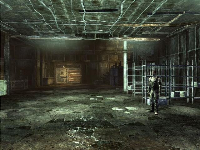 File:Supply shack interior.jpg