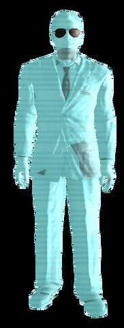 File:Dean hologram.png