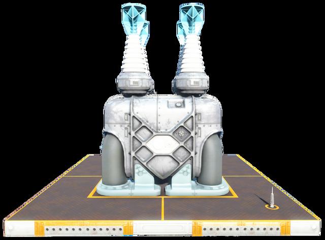 File:FO4VW Vault-Tec Reactor.png
