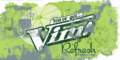 Fo4 Vim Pop Vim Refresh.png