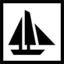 File:Icon USS Constitution.png