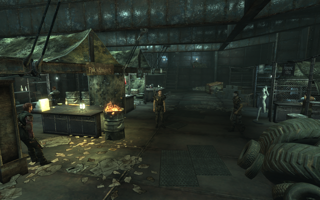 File:Rivet City Market.png