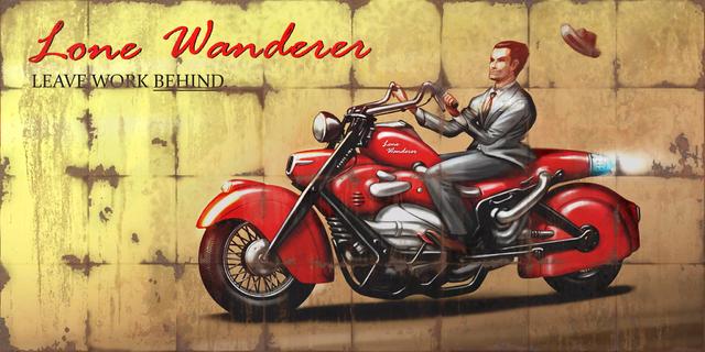 File:FO4 Billboards Lone Wanderer.png