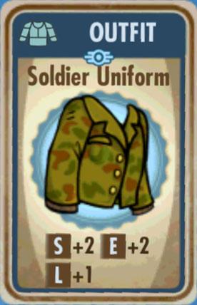File:FoS Soldier Uniform Card.jpg