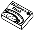 Icon salisbury steak.png