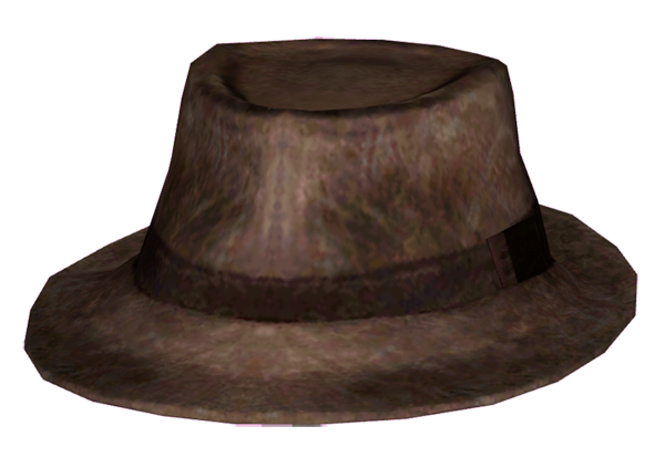 File:Pre-War hat.png