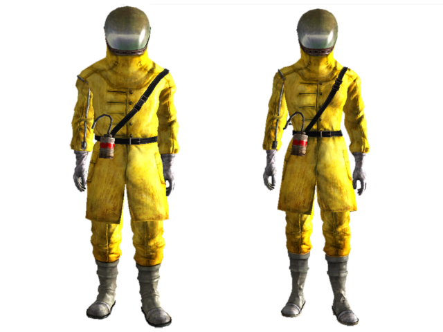 File:Radiation suit.png