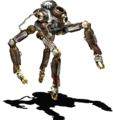 Security robot render.png