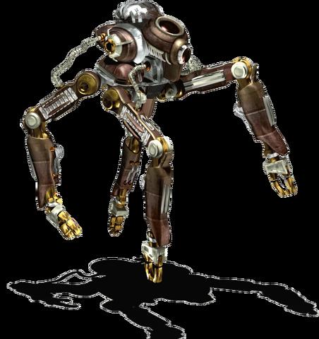 File:Security robot render.png