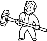 File:Sledgehammer icon.png