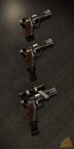 File:Weapon-9mm.jpg