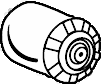 File:FNV Electron Charge Pack icon.png