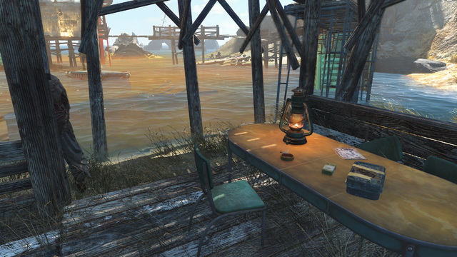File:FO4 Craterhouse WSG2.png