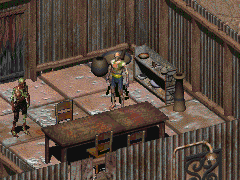 File:Fo2 Lenny Gecko.png
