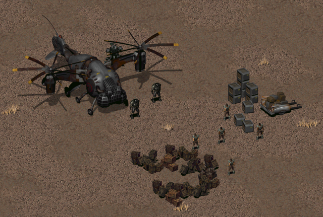 File:Fo2 Salvatore Desert Exchange.png
