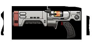 File:Institute pistol FoS.png