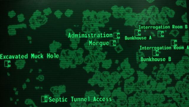 File:Turtledove Detention Camp loc map.jpg