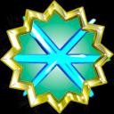 File:Badge-1902-6.png