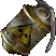 FoT flash grenade.png