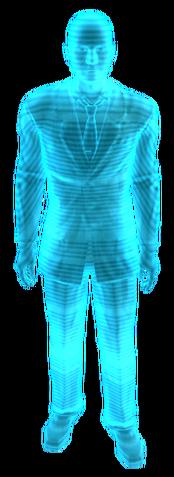 File:Hologram vendor.png
