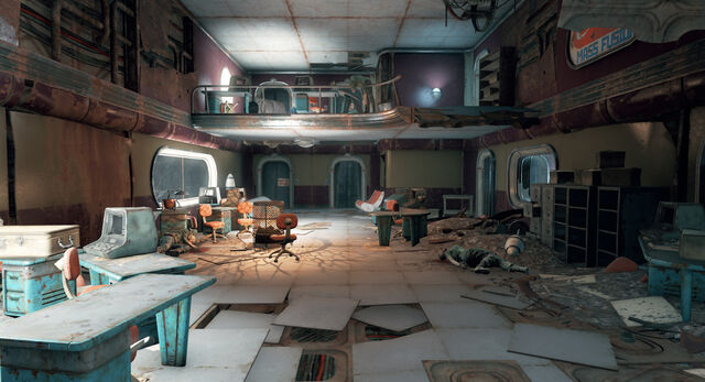 File:MassFusionBuilding-Offices-Fallout4.jpg