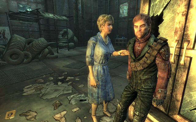 File:FO3 Vera Weatherly and Shrapnel.jpg