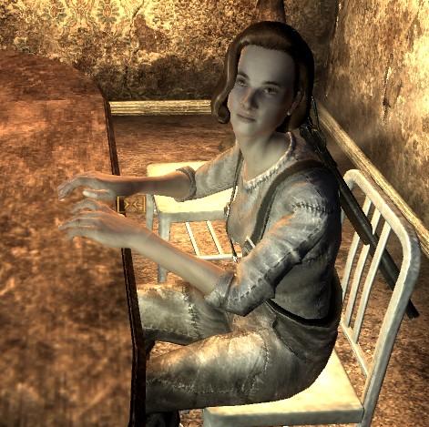 File:FalloutNV Alice Hostetlet home terminal cr.jpg
