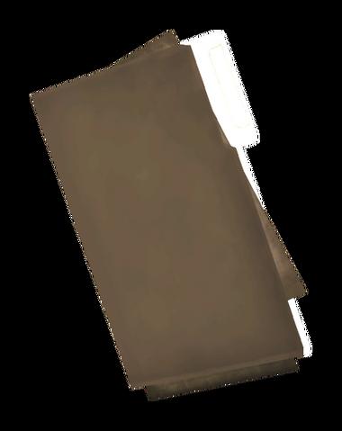 File:Fo4 folder cutout.png