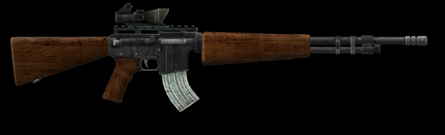 File:Modified Service Rifle.png