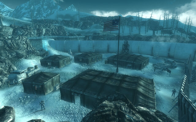 File:OA - The American camp.jpg
