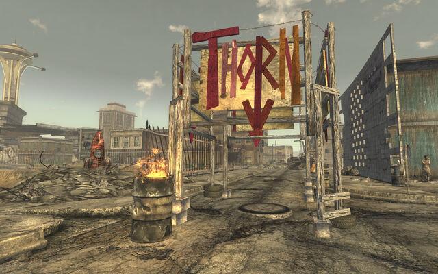 File:Thorn.jpg