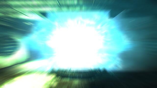 File:Vault 87 activating GECK.jpg