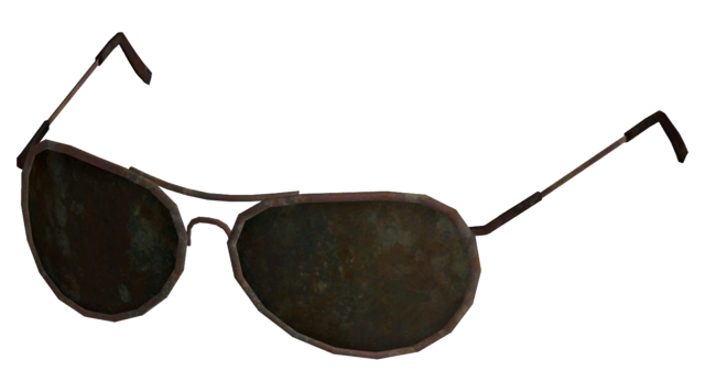 File:AuthorityGlasses.png