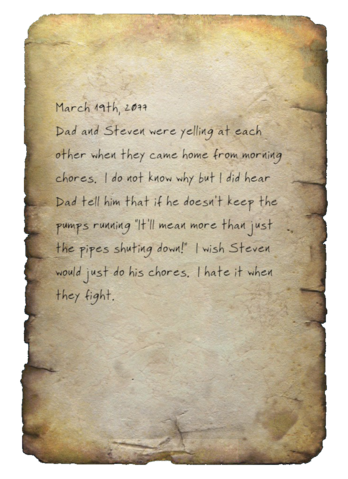 File:Eliza journal 3.png