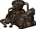 FO1 water pump.png