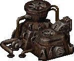 File:FO1 water pump.png