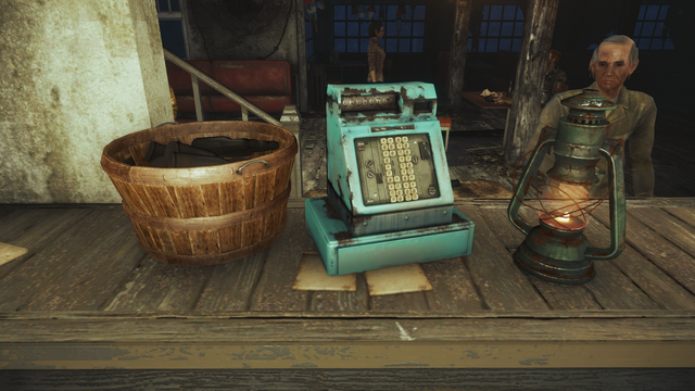 File:FO4FH Note (The Last Plank)2.png
