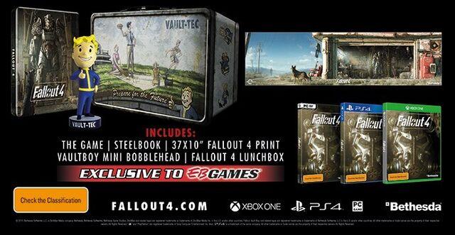 File:Fallout-4-Nuke-Pack.jpg
