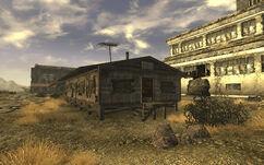 Nellis womens barracks2.jpg