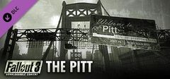 The Pitt Steam banner.jpg