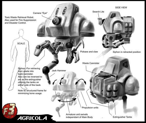 File:Agricola robot.jpg